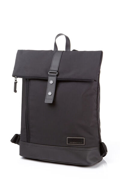 Glaehn Backpack
