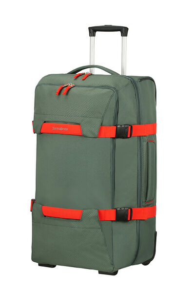 Sonora Duffle with wheels 68cm