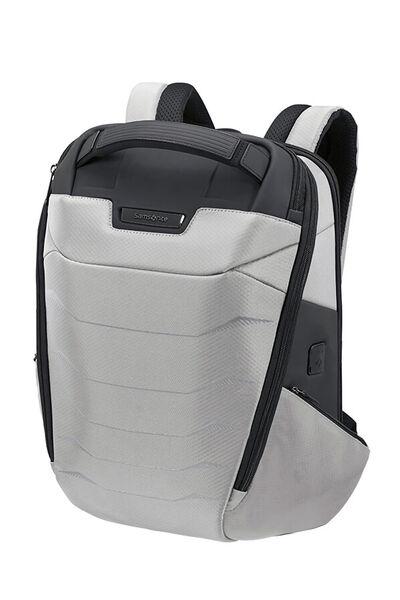 Proxis Biz Laptop Backpack