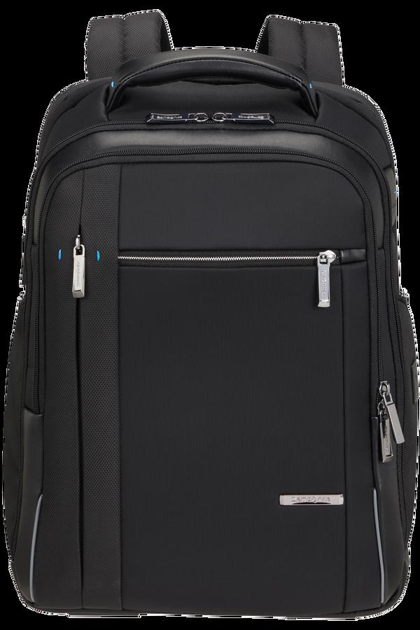 Samsonite Spectrolite 3.0 Laptop Backpack Expandable 15.6'  Black
