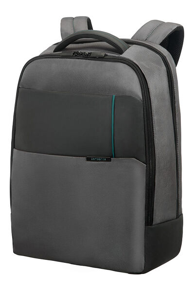 Qibyte Laptop Backpack L
