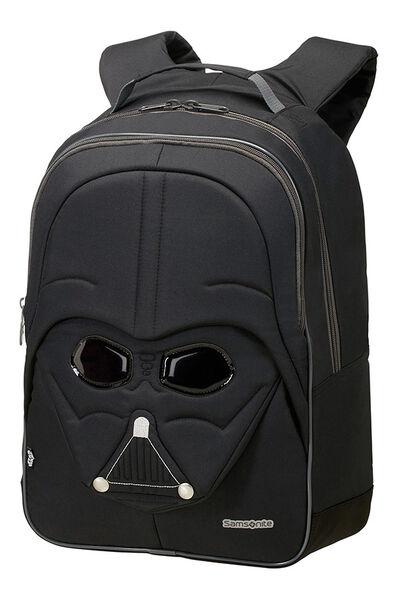 Star Wars Ultimate Backpack M