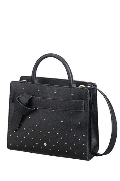 My Samsonite Handbag XS