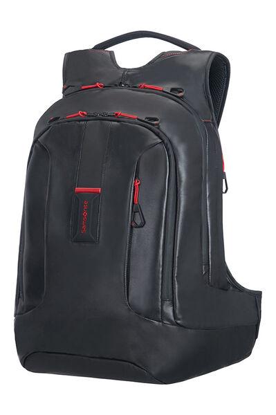 Paradiver Light Laptop Backpack L+