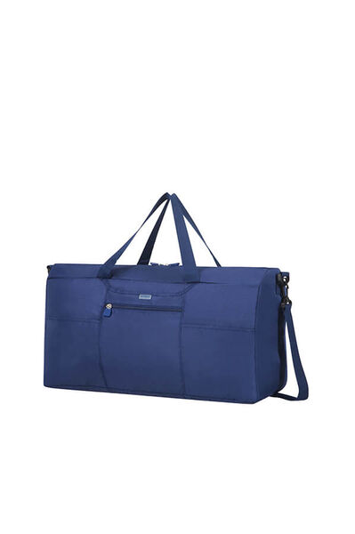 Travel Accessories Duffle Bag