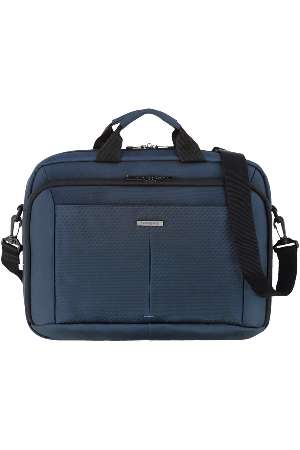 Samsonite Guardit 2.0 Bailhandle 15.6'  Blue