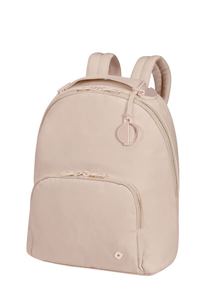 Skyler 2.0 Backpack