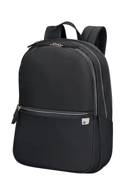 Eco Wave Laptop Backpack