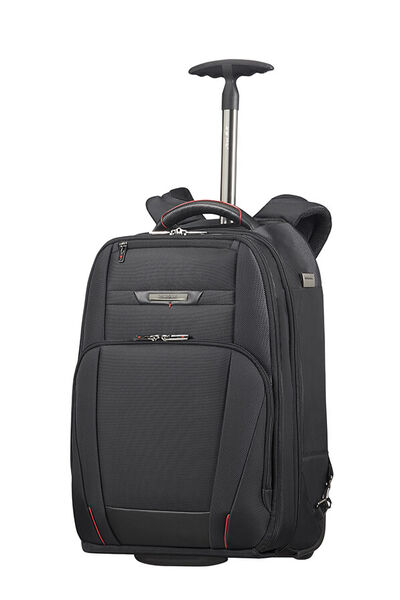 Pro-Dlx 5 Backpack