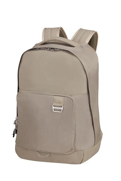 Midtown Laptop Backpack M