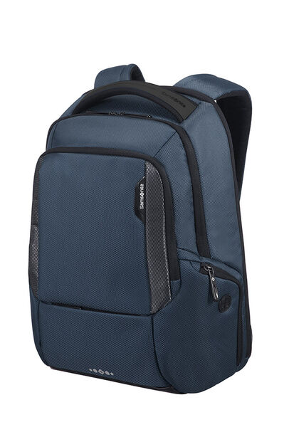 Cityscape Laptop Backpack S
