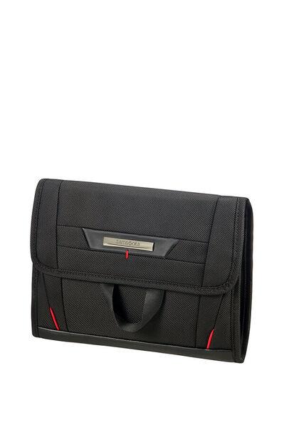 Pro-Dlx 5 Toiletry Bag