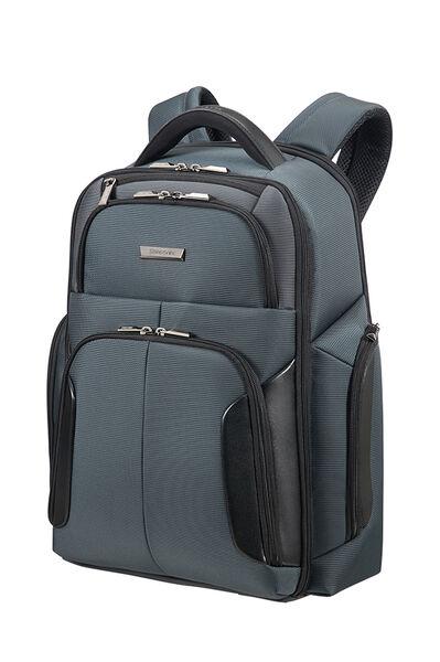XBR Laptop Backpack