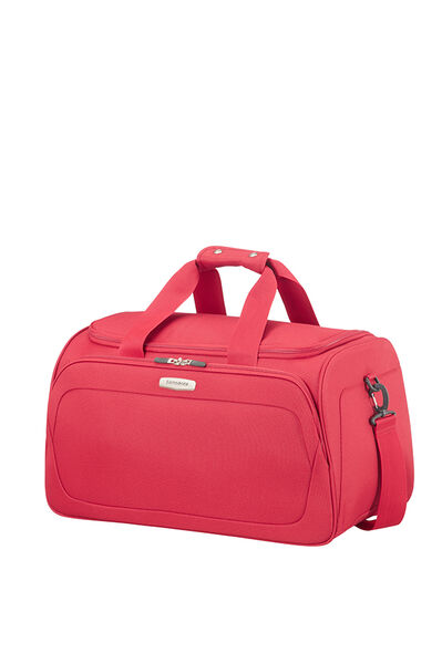 Spark SNG Duffle Bag 53cm Red