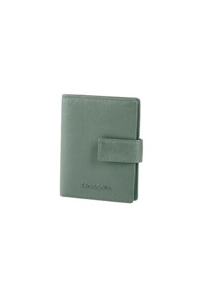 Success Slg Credit Card Holder