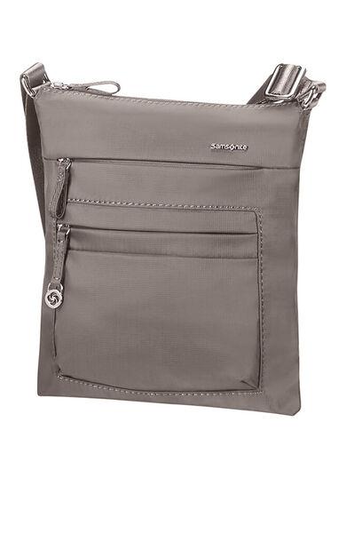 Move 2.0 Shoulder bag