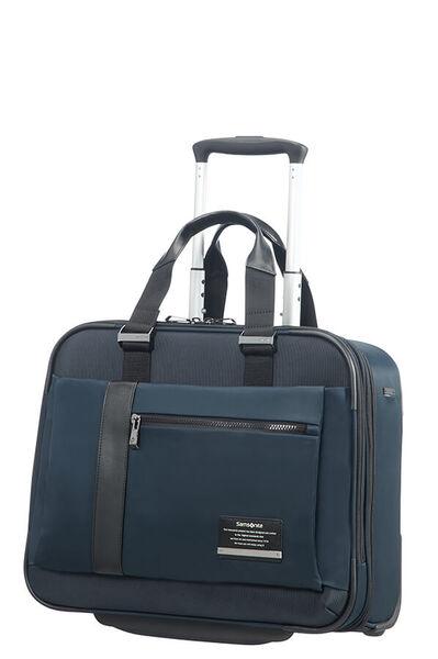 Openroad Rolling laptop bag