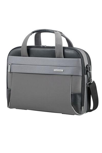 Spectrolite 2.0 Briefcase S