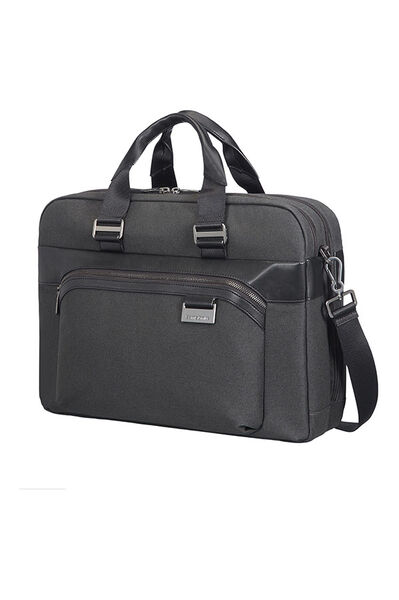 Upstream Briefcase