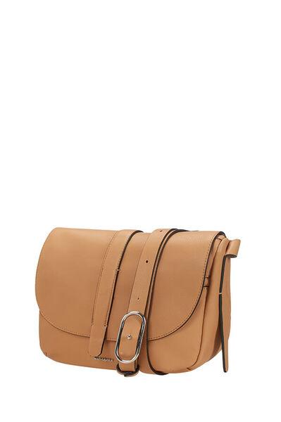 Shammy Shoulder bag S