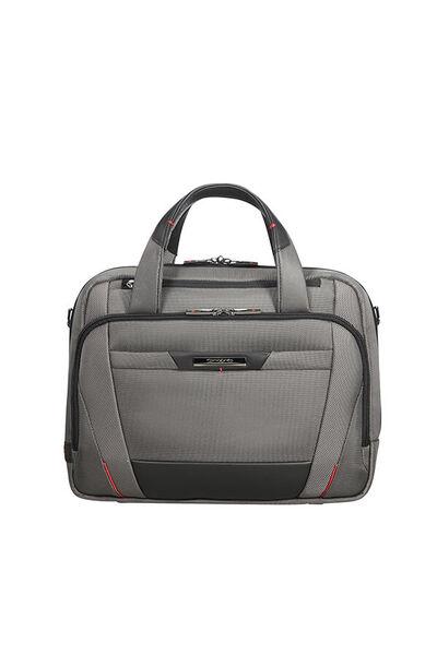 Pro-Dlx 5 Briefcase