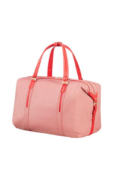 Gallantis Duffle Bag 55cm