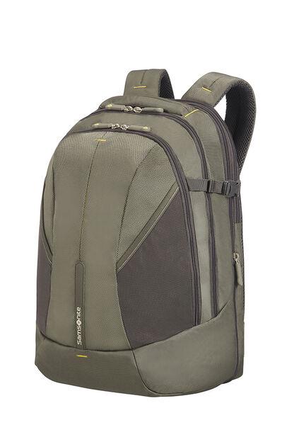 4Mation Laptop Backpack L