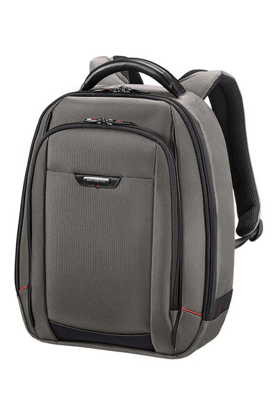 Pro-DLX 4 Business Laptop Backpack M