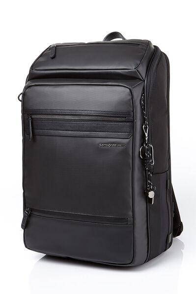Glendalee Backpack L