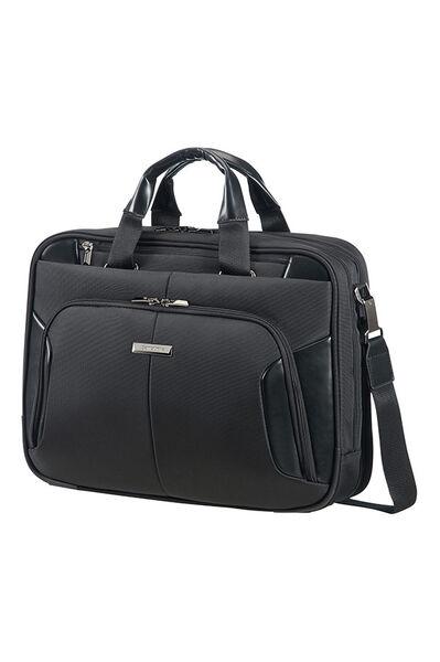 XBR Briefcase