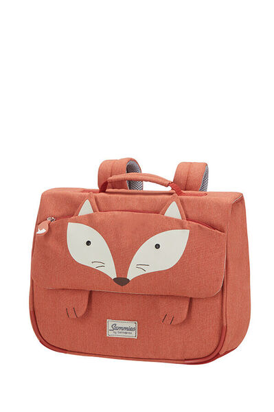 Happy Sammies School Bag S