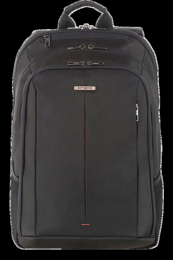 Samsonite Guardit 2.0 Laptop Backpack 17.3' L  Black