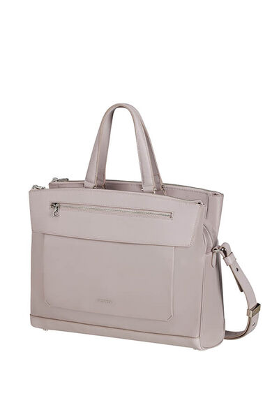 Zalia 2.0 Ladies' business bag
