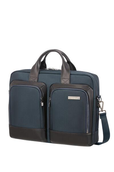 Safton Briefcase