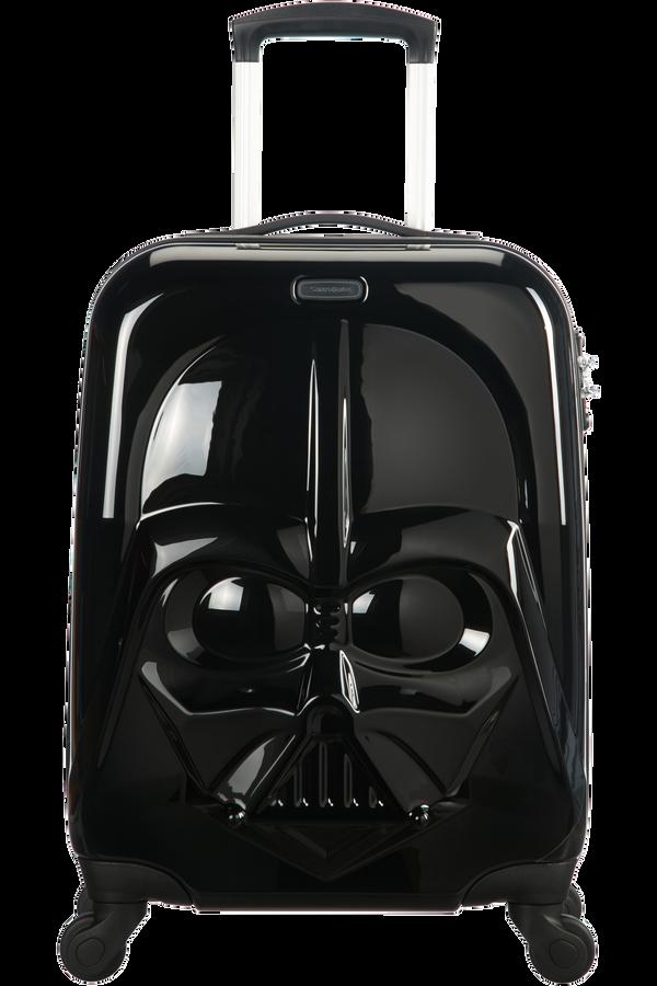 Samsonite Star Wars Ultimate 4-wheel cabin baggage Spinner suitcase 56x40x25cm Star Wars Iconic