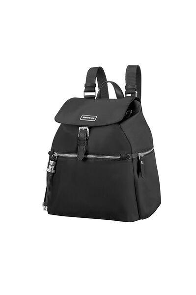 Karissa Backpack Black