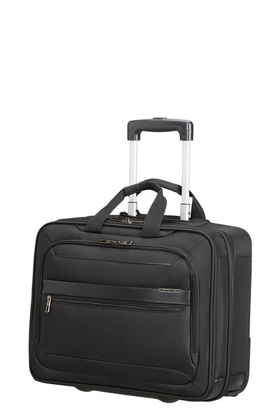 Vectura Evo Laptop Bag with wheels