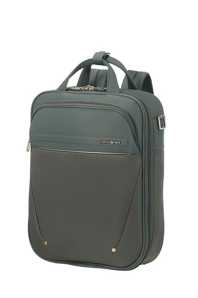 B-Lite Icon Laptop Backpack