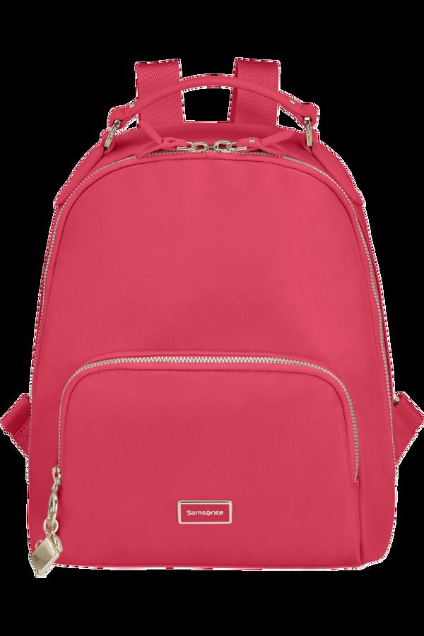 Samsonite Karissa 2.0 Backpack S  Raspberry Pink