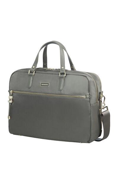 Karissa Biz Briefcase