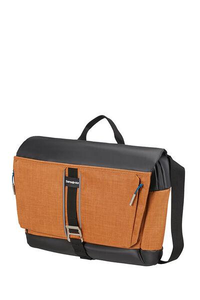 2WM Messenger bag
