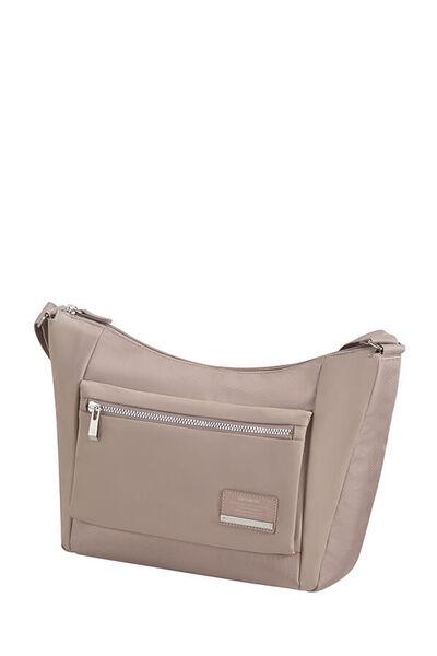 Openroad Chic Shoulder bag M