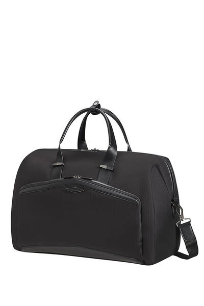 Selar Duffle Bag 53cm