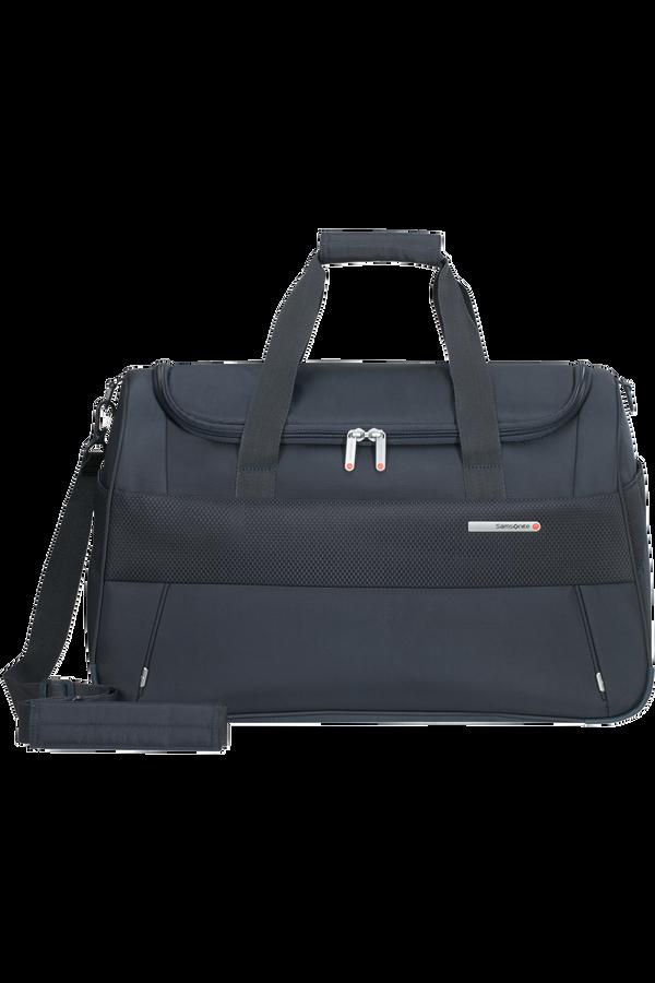 Samsonite Duopack Duffle Bag 53cm  Blue