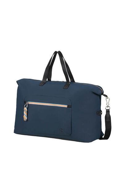 Smoothy Duffle Bag 50cm