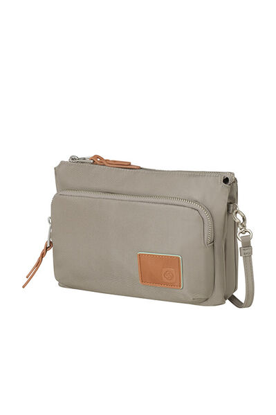 Yourban Crossover bag S