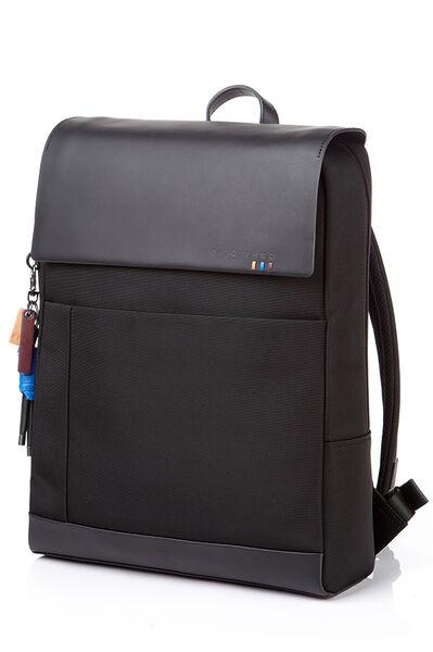 Adacus Backpack Black