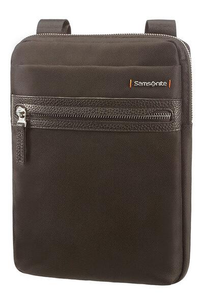 Hip-Class Crossover bag