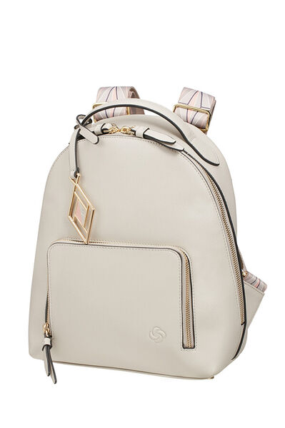 Seraphina Backpack