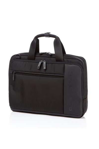 Darkahn Briefcase
